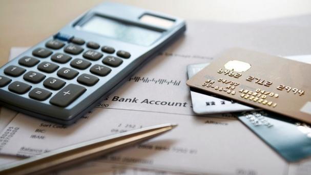 Информационный электронный журнал для бухгалтеров и финансистов на портале glavbukh.ru