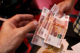 НБКИ: микрофинансовые заемщики возвращаются в банки