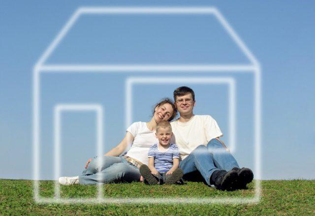 ЦБ: средняя ставка по ипотеке снизилась до 11,68%