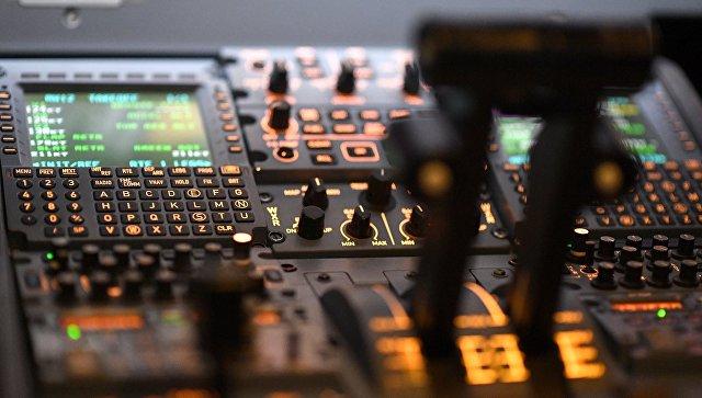 «Аэрофлот» поддержал решение аннулировать фальшивые свидетельства пилотов
