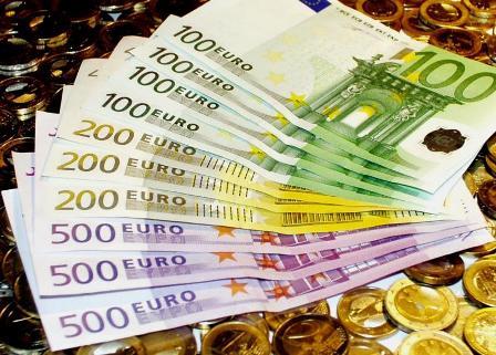 Несколько слов о размещении средств в швейцарксих банках