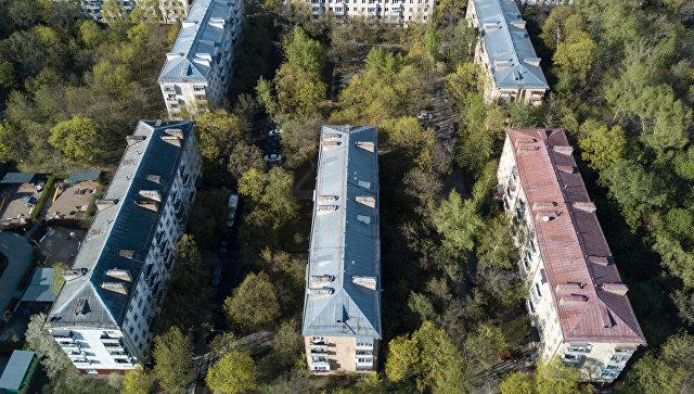 Титов призвал власти помочь бизнесу, который затронула реновация Москвы