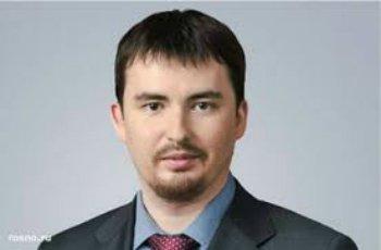 Максим Чернин может покинуть Сбербанк