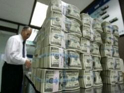 Курс доллара – почему рубль обвалится до 100