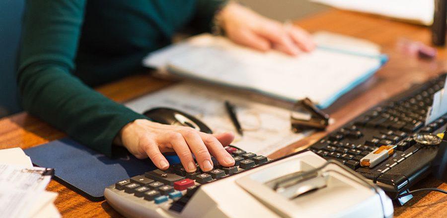 Неверный расчет: чем грозят ошибки бухгалтера