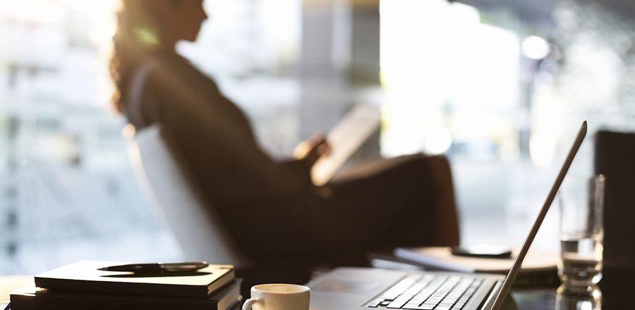 На своих условиях: 5 фактов о женском предпринимательстве в США