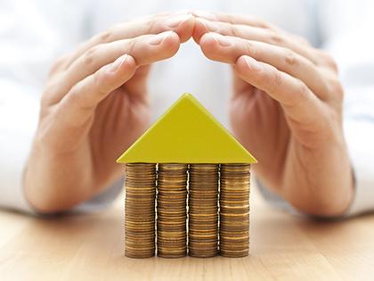ЦБ и АСВ предложили страховать счета предприятий во всех банках