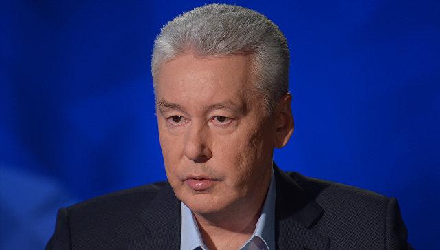 Московские власти утвердят пакет новых налоговых льгот для бизнеса
