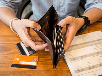 Коллекторы придумали выгодную для заемщиков схему работы с их долгами