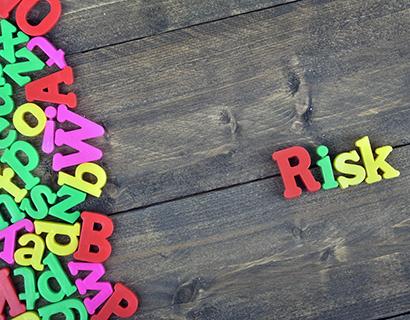 Страховщики хотят создать в России глобальную систему оценки рисков