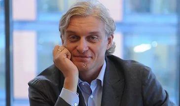 Тиньков рассказал о своей позиции по выводу Тинькофф Банка на зарубежный рынок