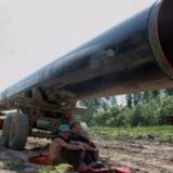Росстат: инвестиции в России уходят в трубу