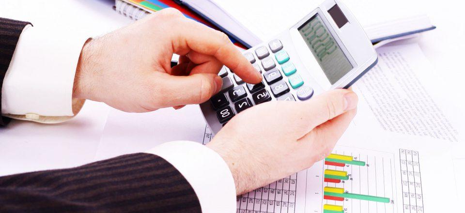 Объем выданных кредитов растет при падении уровня одобрения заявок