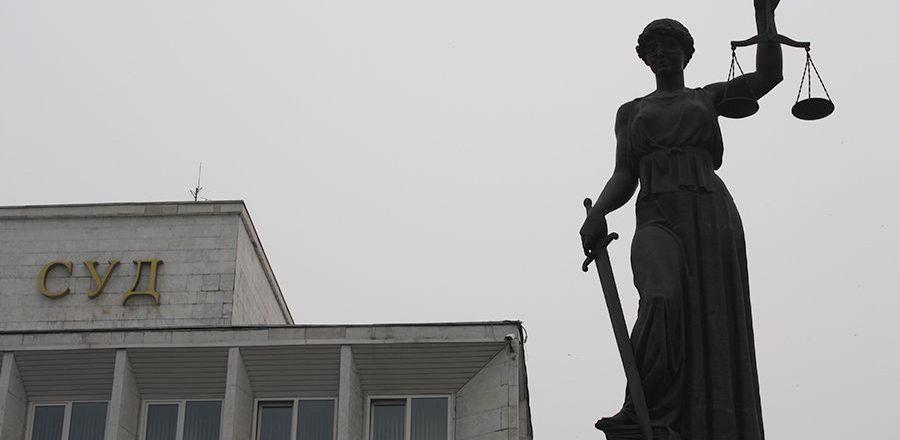 Патентные тролли в России: как защищать технологический бизнес от недобросовестных конкурентов?