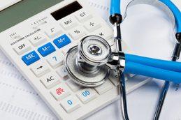 ЦБ определился с концепцией механизма санации страховщиков
