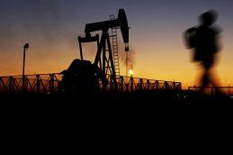 Проект новой системы налогообложения в нефтяной сфере внесли в кабмин