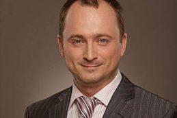 Шиляев: главные проблемы банку «Югра» создала временная администрация
