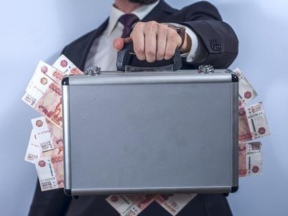 СМИ: ВЭБ сможет привлекать во вклады средства компаний