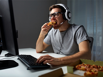 Исследование: холостяки чаще остальных пользуются онлайн-займами