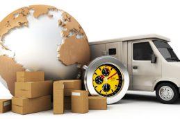 Идея для бизнеса: как осуществлять доставку грузов