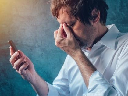 Аналитики предупреждают о распространении нового вируса для кражи средств с карт