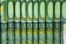 Банки РФ и госкомпании тратят миллионы евро на лоббирование своих интересов в ЕС