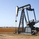 Нефть упадет ниже $40