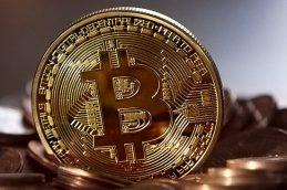 Криптовалюты: новая пирамида или новая экономика