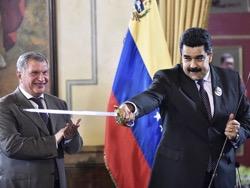 Кредиторы Венесуэлы начали готовиться к смене власти