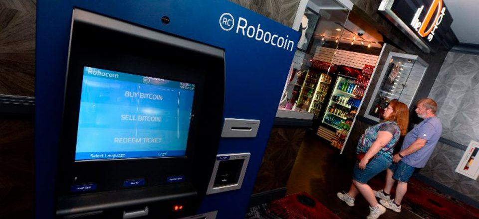 Минфин предложил запретить «обычным людям» покупать криптовалюту