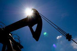 Россия планирует поставить Белоруссии 24 миллиона тонн нефти в 2017 году