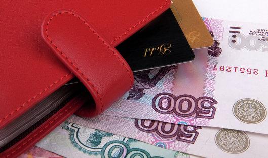 ФНПР: Повышение МРОТ с 2018 г до прожиточного минимума требует около 60 млрд руб