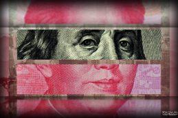 Венесуэла хочет продавать свою нефть за юани