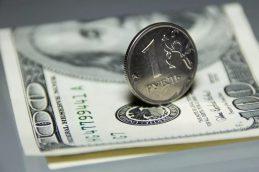 Это война: американские фонды готовят «кровавую баню» для рубля