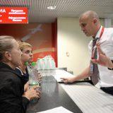 Ростуризм: Все пассажиры «ВИМ-Авиа» будут возвращены на родину