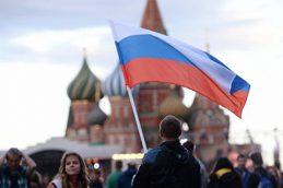 Доминирующим на рынке компаниям запретили называться «Россия»