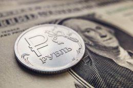 Рублю придется непросто