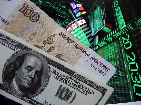 Заявленная Сбербанком цель сделки с «Транснефтью» не соответствует действительности, считают эксперты