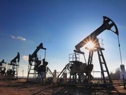 «Роснефть» и китайская «Хуасинь» договорились о поставках нефти в Поднебесную