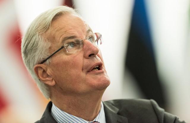ЕС и Британия не достигли прогресса в переговорах