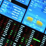 Советы инвесторам: 3 главных темы в 4 квартале