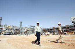 Саудовская Аравия планирует инвестировать в Россию