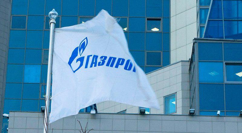 Суд в Киеве разрешил взыскать с «Газпрома» штраф со всего его имущества на Украине, а не только со счетов в банках