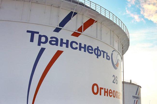 «Транснефть» подала жалобу на решение апелляции по иску к Сбербанку на 67 млрд руб.