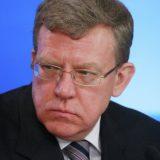 Кудрин предложил «бюджетный маневр» для допроста экономики РФ на 20-25%