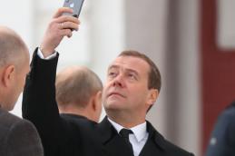 В Московском Кредитном Банке стартовал проект по выпуску платежных колец