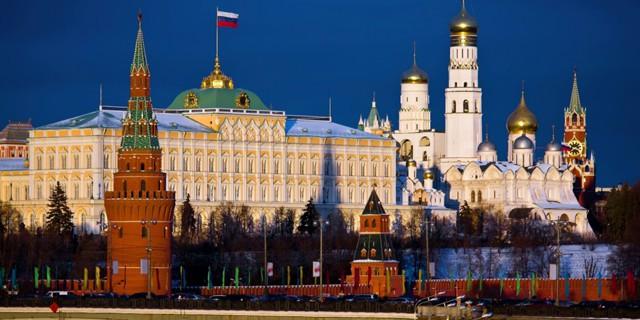 Международные организации улучшают оценки роста РФ