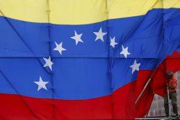 Россия реструктурирует долг Венесуэлы в объеме $3,15 млрд