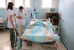 Почему из Крыма бегут врачи