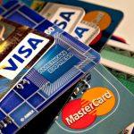 Интернет-магазины будут обязаны принимать банковские карты